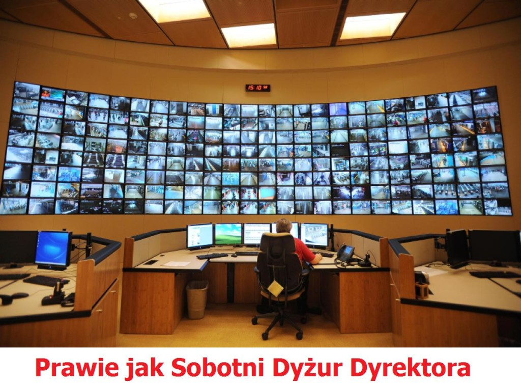 path-command-control-center-august-28